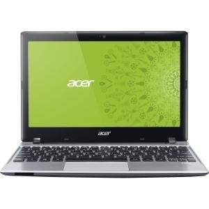 Acer Aspire NX M89AA 009V5 131 2680 Laptop