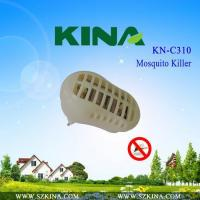 China UV LED Mosquito Killer wholesale