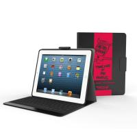 China Protective cover with lighting keyboard for tablet PC wholesale