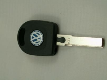S L besides Nc Wcvbl also For Vauxhall Font B Opel B Font Font B Key B Font Shell Fob For Corsa furthermore Buttons Replacement Car Font B Key B Font Case Shell Font B Blank B Font besides Old Model Car Key Shell For Ford Lincoln. on car key blanks keys blank fob shell for