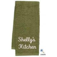 China Kitchen Towel by Whim Kitchen Towel by Whim wholesale