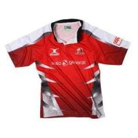 China Lions Super 14 Home 2010/12 Rugby Shirt wholesale