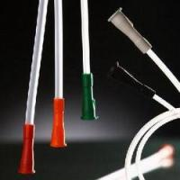 China Medical Disposable Hydrophilic Nelaton Catheters on sale