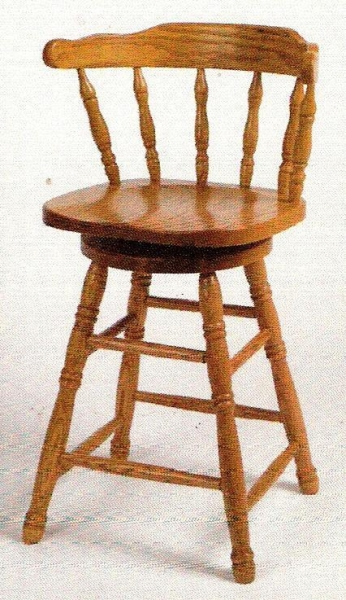 Three Legged Stool Images