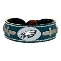 China Philadelphia Eagles Team Color NFL Bracelet wholesale