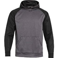 Quality Under Armour Men's Storm Armour Force Team Hoodie for sale