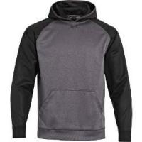 China Under Armour Men's Storm Armour Force Team Hoodie wholesale