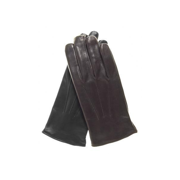 Tough Gloves Ultra Thin Patrol Cabretta unlined leather
