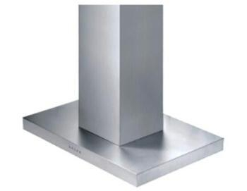 Quality >Range Hood Range hood RH-06 for sale