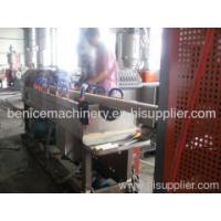 China COD cable communication pipe extrusion machine wholesale