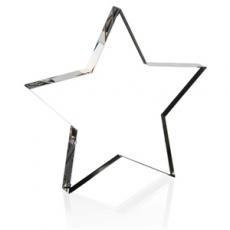 Quality Promotional Star Paperweight for sale