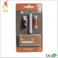 China Disposable Electronic Cigarette 350 Puffs wholesale