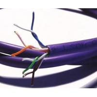 China UTP cable Network cable on sale