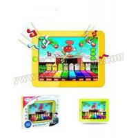 China Learning Computer Flat Musical Lnstruments WW00172028 wholesale