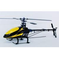 China Mystery RC Helicopter Topspeed 450 V2 Heli Kit (Align T-rex Compat.) wholesale