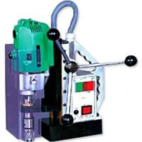 China Magnetic Base Drilling Machine on sale