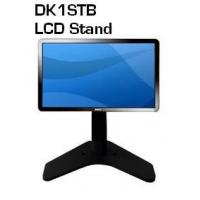 Quality DK1ST LCD Monitor Desk Stand - Height Adjustable for sale