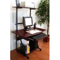 """Quality S-4739 40"""" Computer Desk & Writing Desk with drawer for sale"""