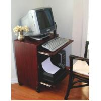 "Quality S-2326 23"" Computer Desk for sale"