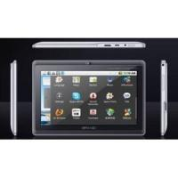 Buy cheap H7A901 7 inch tablet pc - Rackchip RK2926 from wholesalers