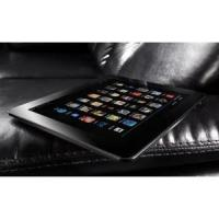 Buy cheap H97RK01 9.7 inch Tablet PC Rockchip 3066, A9 1.6G Android 4.1(H97RK01) from wholesalers