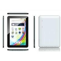 China H10RK01 10inches Tablet PC RK2928 CORTEX-A9 1.2Ghz wholesale
