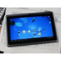 Buy cheap H78A902 7inch Tablet PC WM8850 Cortex A9-1.2Ghz Android 4.0 HDMI from wholesalers