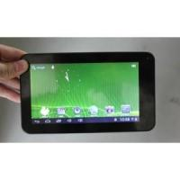 China H7A902 7 inch tablet pc - Rackchip RK2928 Android 4.1 wholesale