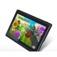 Buy cheap H7A501,7inch Tablet PC from wholesalers