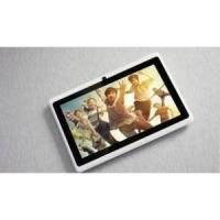 Buy cheap H7A1301 7 inch tablet pc - BOXCHIP A13 Android 4.0 from wholesalers