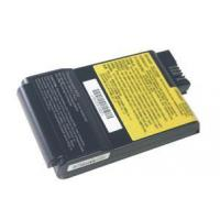 China Laptop Batteries Laptop battery for IBM ThinkPad A20 A21M A22P wholesale