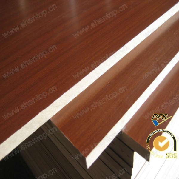 Painting Mdf Board ~ Painting mdf board images of page