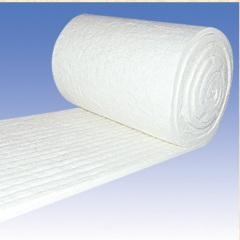 Fireproof insulation images for Basement blanket insulation for sale