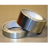 Buy cheap Aluminum Foil Tape (T700) from wholesalers