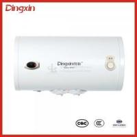 Electric Shower Heater Price Competitive