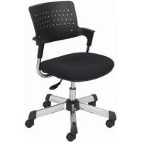 China Safco Spry Ventilated Contemporary Office Chair [4012] on sale
