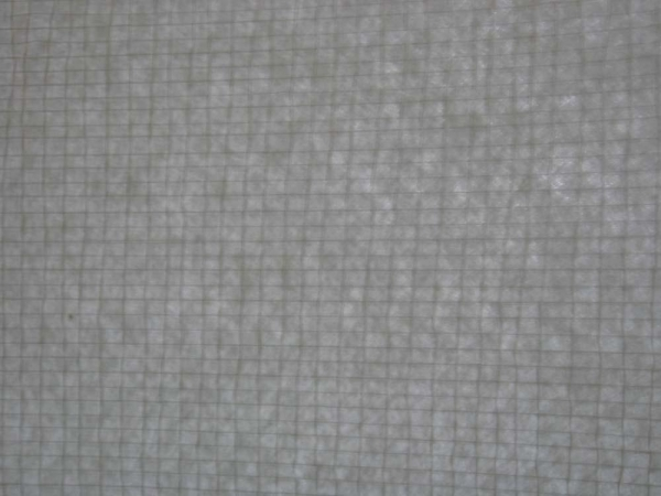 Roofing Reinforced Polyester Mat Images