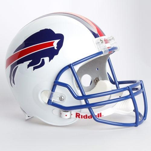 riddell football helmets images