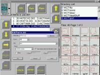 China Rasor Rev V2.0 Software Available wholesale