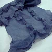Buy cheap Hand Knitted Scarves Hand Stitch Scarves from wholesalers