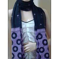 China Hand Knitted Scarves Handloom Scarves wholesale