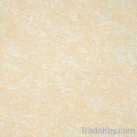 China Polished Tile Porcelain Tile Ceramic Tiles Floor Tiles Wall Tiles wholesale
