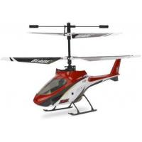 China Blade MCX2 BNF 2480 Helicopter (Transmitter Not Included) from BLADE wholesale