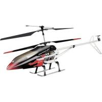 China Raptorjet 3.5 Chanel Radio Control Helicopter With Gyro 49 MHZ Protocol from Protocol wholesale