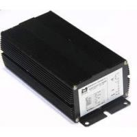 China Grow light ballast MH 400W electronic ballast on sale