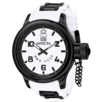 China INVICTA Watches on sale