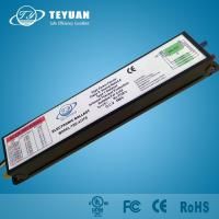China T5 Linear Fluorescent Lamps Electronic Ballast Series wholesale