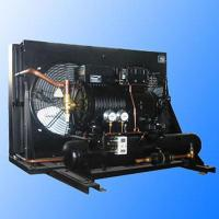 China Compressor Air Cooling Condensing Units wholesale
