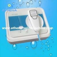 China Mini IPL Hair Removal machine & permanently hair remove & Skin Care for spa use NV-T101 wholesale