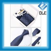China Tie Set wholesale